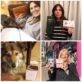 Ganadores Rifa Día del Animal